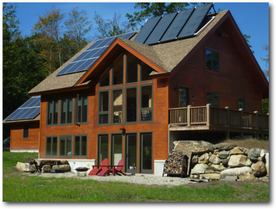 log homes in florida enertia building systems home page
